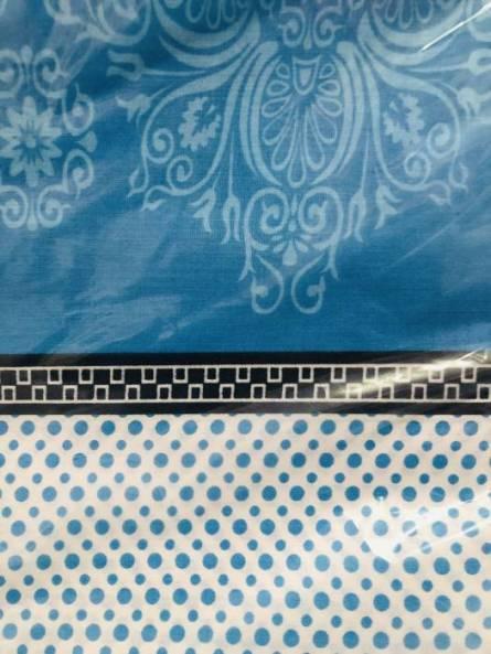 Постельное Белье Бязь Черновцы 2-ка - фото 19