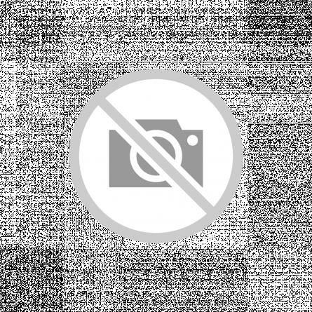 Полотенца для рук Ромбики микрофибра - фото 1