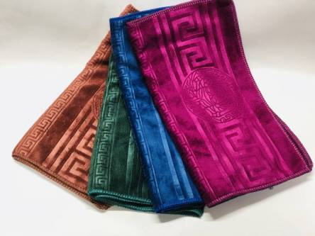 Кухонные полотенца Медуза - фото 1