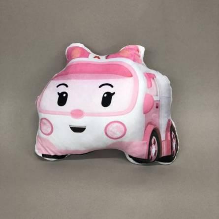 Декоративні подушки дитячі - фото 5