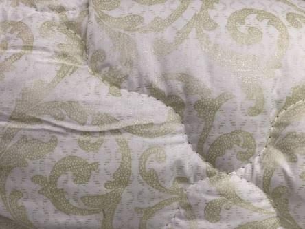 Одеяло Полуторное Холофайбер - фото 4