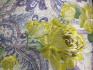 Євро ковдра  Холофайбер - фото 2