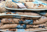 Полуторное одеяло котон 500 - фото 10