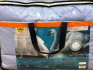 Одеяло Лебяжий пух Полуторное - фото 1
