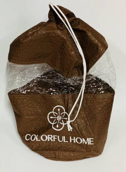Подарочная сумочка - фото 1