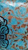 Постельное Белье Бязь Черновцы 2-ка - фото 12