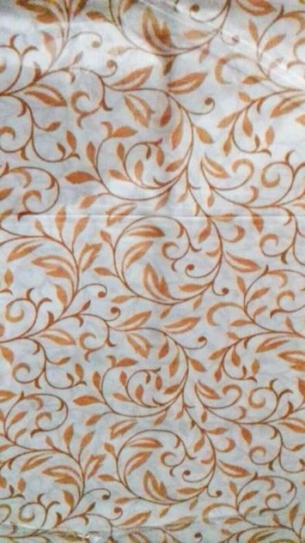 Постельное Белье Бязь Черновцы 2-ка - фото 8