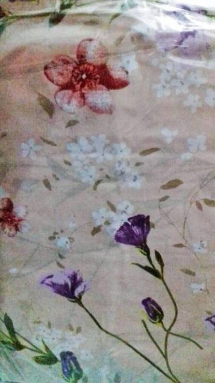 Постельное Белье Бязь Черновцы 2-ка - фото 15