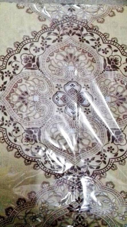 Постельное Белье Бязь Черновцы 2-ка - фото 18