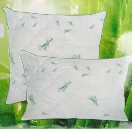 Подушка Бамбук 70*70 - фото 1