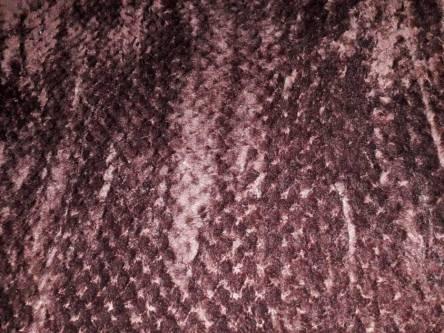 Пледы микрофибра бамбук Евро - фото 10