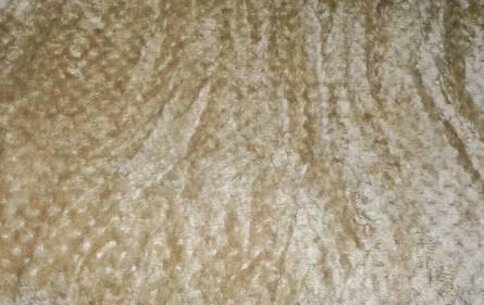 Пледы микрофибра бамбук Евро - фото 7