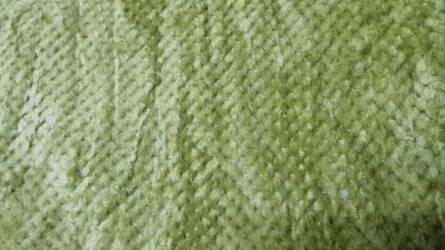 Пледы микрофибра бамбук Евро - фото 6