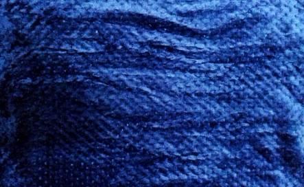 Пледы микрофибра бамбук Евро - фото 4