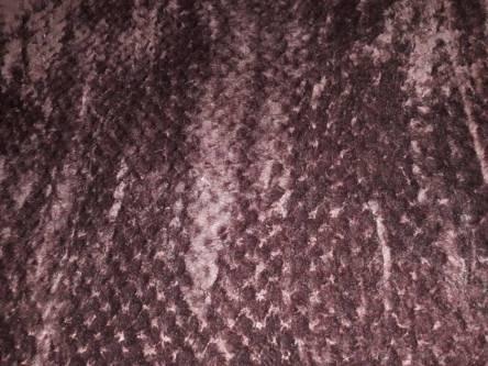 Пледы микрофибра бамбук Евро - фото 3