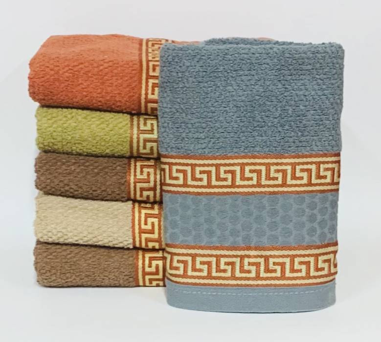 Якісні банні полотенця – запорука красивої шкіри