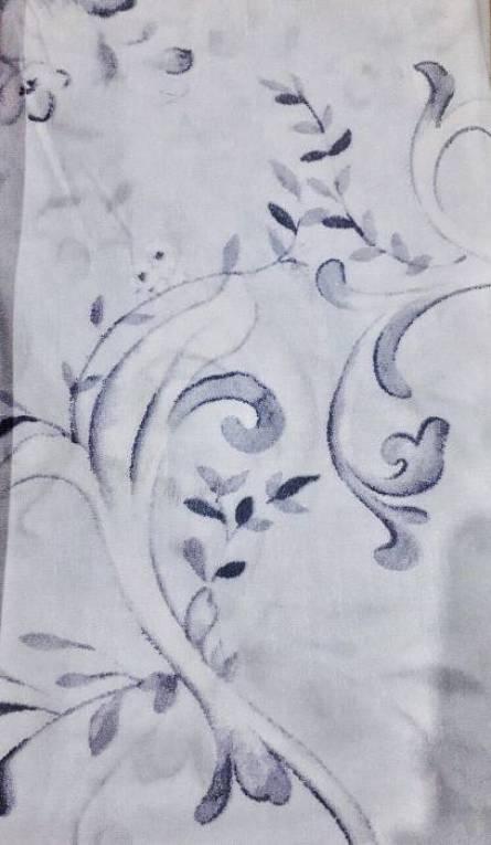 Постельное белье Сатин (евро) + сумочка - фото 7