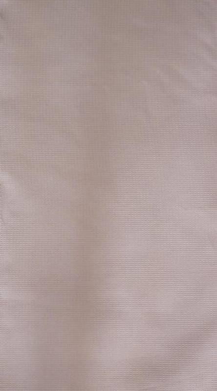 Белые вафельные полотенца - фото 1
