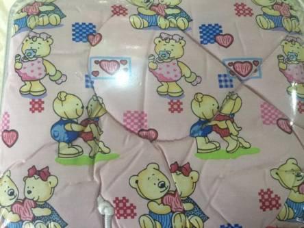 Фото  товара Детское одеяло Котон