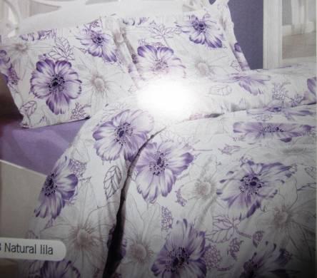 Двухспальное постельное First Choice RANFORCE - фото 3