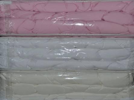 Двуспальное одеяло Бамбук - фото 4