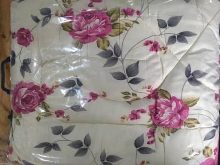 Двуспальное одеяло Весна - фото 1