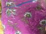 Двуспальное одеяло Весна - фото 2