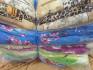 Двуспальное одеяло Весна - фото 6