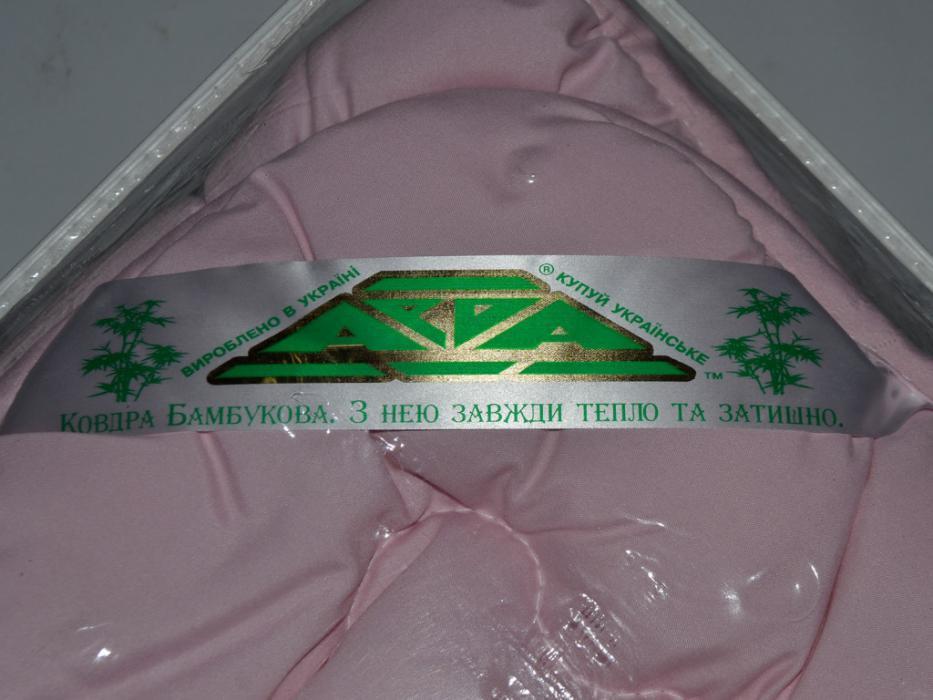 Ковдра бамбук: найкращий помічник у підтриманні нічного мікроклімату