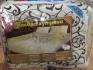 Евро одеяло Мех - котон - фото 1