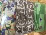 Евро одеяло микрофибра - фото 8