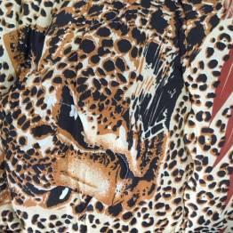 Фото  товара Евро одеяло Овчина