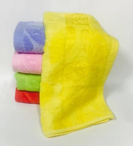 Фото  товара Кухонные полотенца Бамбуковые