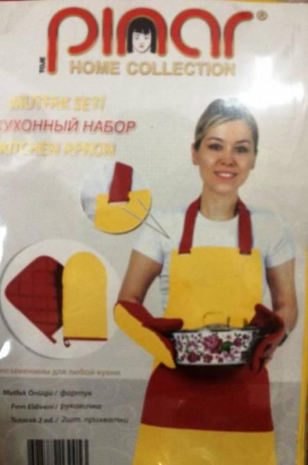 Кухонный набор Турция - фото 2