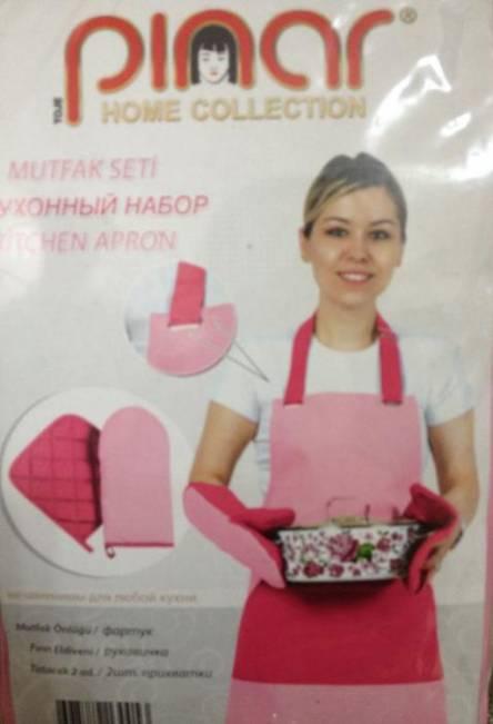 Кухонный набор Турция - фото 3