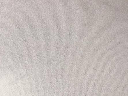 Махровая простынь на резинке -01 - фото 2