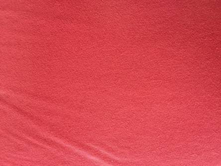 Махровая простынь на резинке -01 - фото 5
