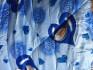 Меховое одеяло евро - фото 3