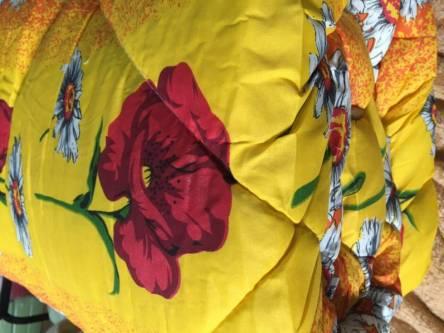 Меховое одеяло евро - фото 2