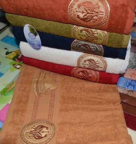Фото  товара Метровые полотенца Египет-02
