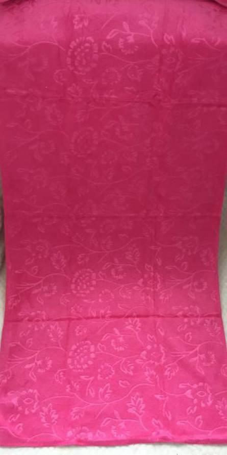 Фото  товара Метровые полотенца Микрофибра Светлый Вензель