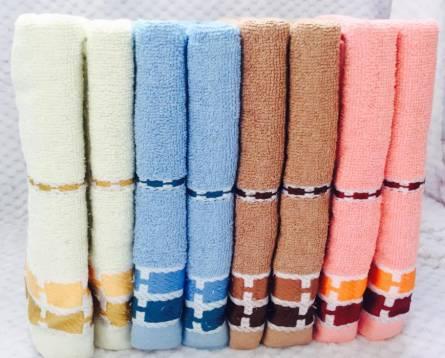 Метровые полотенца Узор 010 - фото 1