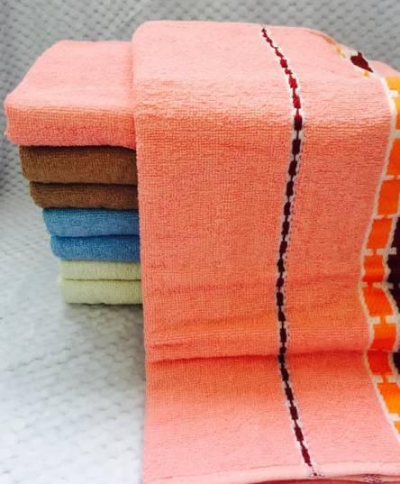 Метровые полотенца Узор 010 - фото 2