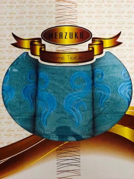 Набор полотенец Мерзука - фото 14