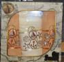Набор полотенец Якорь - фото 2