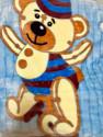 Одеялка Детские - фото 3