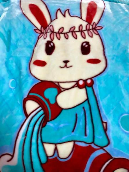 Одеялка Детские - фото 2