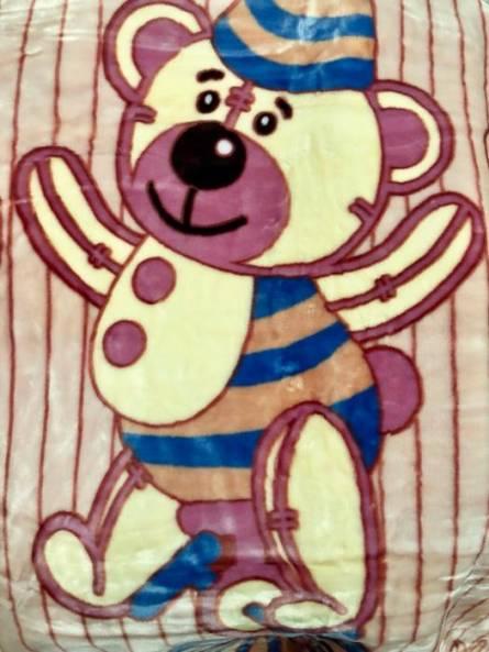 Одеялка Детские - фото 5