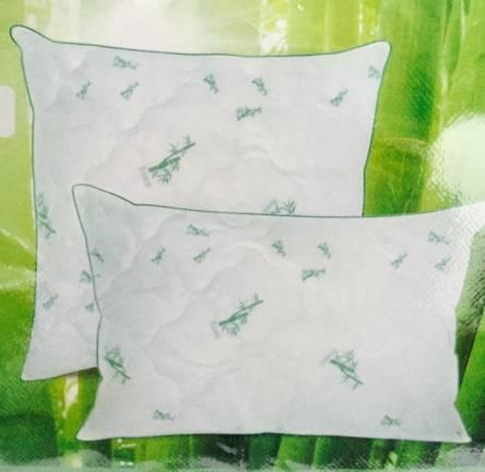 Подушка Бамбук - фото 3