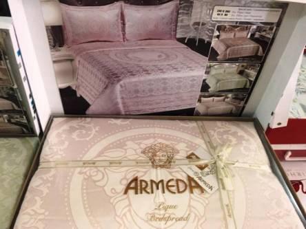 Фото  товара Покрывало + 2 наволочки Armeda